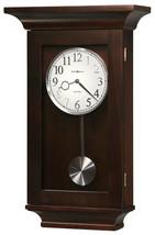 Howard Miller 625-379 (625379) Gerrit Wall Clock - Black Coffee  - £318.02 GBP