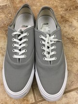 Converse Jack Purcell JP Signature Series Ox Sneaker Dolphin Gray Size 1... - $51.41