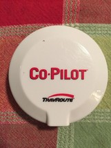 Co-Pilot TravelRoute GPS Sensor Antenna Model: Ccsf2201 A15