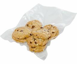"Private Reserve Vacuum Seal Bags Pre-Cut Dried Herbs Food 11"" X 15.75"" P... - $42.03"
