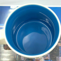 Starbucks Coffee Ceramic Mug Cup USA World Collection Coffee Tea Hot 14 oz Gift image 6