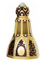 Qatar Al Nada 20 ml by Khalis Perfumes, concentrated perfume oil, unisex... - $34.99