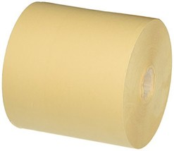 Zip Note Dispenser Refill Roll, Color : TAN or YELLOW, 3'' x 150' Sold E... - $14.92