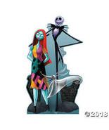 Jack, Sally & Zero Stand-Up - $54.86