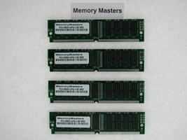 PIX-MEM-UPG-128 128MB 4 x 32MB Memory for Cisco pix 10000