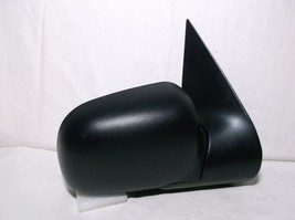 02-05 Ford EXPLORER/ MOUNTAINEER/ Passenger SIDE/ Power Exterior Door Mirror - $30.29