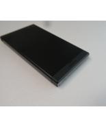 Sony MP-CL1 Pico Small Portable HD 1920x720 Mobile Laser Screen Beam Pro... - $259.00