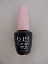 OPI GelColor HELLO KITTY GC H82 LET'S BE FRIENDS! *NEW* - $977.13