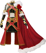 Cosplay Costume for Fate GO FGO Fate Grand Order Rider Alexander the Great  - $180.00