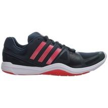 Adidas Shoes AT Speedcut TR W, Q23551 - $156.00