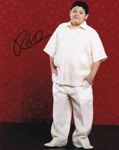 Rico Rodriguez In-person AUTHENTIC Autographed Photo COA SHA #28001 - $40.00