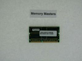 MEM-MSFC2-256MB 256MB Approved Memory for Cisco 6000/6500 MSFC2