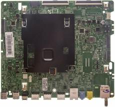 Samsung BN94-10828C Main Board for UN65KU650DFXZA (Version FA01) - $42.57