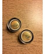2 x Maybelline Color Tattoo Cream Eyeshadow #26 Shady Shores NEW SEALED ... - $13.71