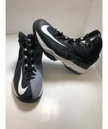 Nike Air Max Stutter Step 2 8.5 Mens - $41.60