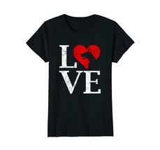 Doberman Gift TShirt for Doberman Pinscher Dog Owners - $19.99+