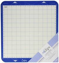 "Sizzix eclips Accessory - 12"" x 12"" Cutting Mat, 2 Pack - $12.56"