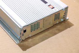 2009 Hyundai Santa Fe Radio Speaker Amp Amplifier ID 96300-2B820 image 7