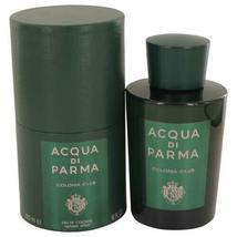 Acqua Di Parma Colonia Club by Acqua Di Parma Eau De Cologne Spray 6 oz ... - $145.95