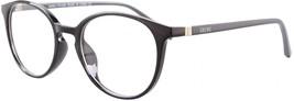 Blue Light Blocking Anti-fatigue Eyewear Anti Blue Light Progressive Multifocus - $54.21