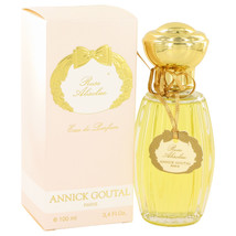 Annick Goutal Rose Absolue 3.4 Oz Eau De Parfum Spray image 4