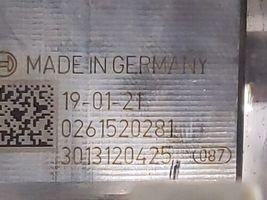 BMW N20 2.0 Turbo Bosch GDi High Pressure Fuel Pump 0261520281 image 5