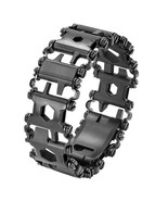 DreamBell Men Outdoor Spliced Bracelet Multifunctional Wearing Screwdriv... - €39,22 EUR