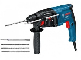 Bosch Gbh 2-20 d - Perceuse professionnelle  - $229.72