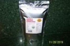 Cacao Powder (Ecuadorian) 1 lb 100% Raw Organic COHEN'SORGANICSUPERFOODS - $13.80