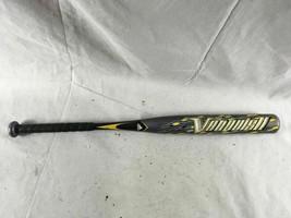 """Adidas Vanquish YBVQSH2K12 Baseball Bat 30"""" 20 oz. (-10) 2 1/4"""" - $34.99"""