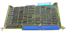 FANUC A16B-1211-0140/05C PC BOARD VISION ENGINE W/ A20B-1002-0430/01A BOARD image 5