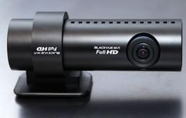 BlackVue DR650GW-1CH 16GB Car camera Dashcam Full HD  Wi-Fi GPS  Dashcam - $206.90