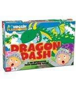Dragon Dash Board GAME, 17807, Ages 5+ - $16.65