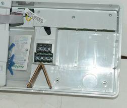 Rain Bird F55100 ESP4 Mei Indoor Water Controller LNK Ready image 4