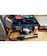 "Swagelok HYDRAULIC TUBE SWAGING TOOL 1-1/4"" 2401 SERIES WITH PUMP - $1,050.00"