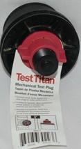 Souix Cheif Test Titan 8823 Mechanical Test Plug 3 Inch image 1