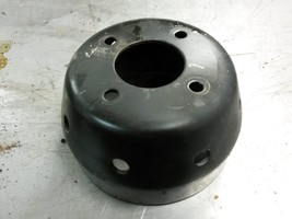 105D029 Water Pump Pulley 2004 Ford F-250 Super Duty 6.0  - $34.95