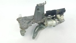 Lift Gate Motor Assembly With Module 2007 07 Cadillac Escalade R339624 - $290.81