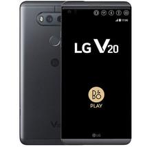 LG V20 4G LTE Mobile phone VS995 Quad core 5.7'' 16.0MP 4G RAM 64G ROM  - $390.00