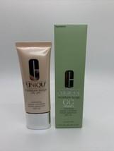 Clinique moisture surge CC Cream - 1.4 fl.oz/40ml - NIB - $36.62
