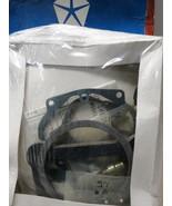 0CK05682, CK-5682 Mopar Carburetor Repair Kit, Free US Ship  - $13.91