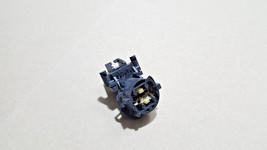 gm 1995-05 Cavalier Sunfire 89025036 16519904 socket tailight - $9.39