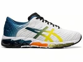 Asics Gel-Quantum 360™ 5 Men Sneakers Premium Sport Professional by Race... - $213.28