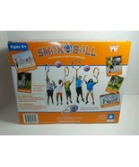AS SEEN ON TV SMAK A BALL TRISTAR PRODUCTS AGES 6+ TRI.4061-CCMSABHYSF1-... - $7.83