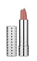 Clinique Dramatically Different Lipstick Shaping Lip Colour~17 STRAWBERRY ICE - $29.95