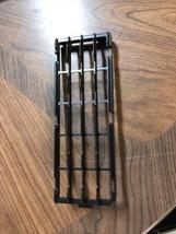 Riccar Radiance Filter Cover.   U-301 - $7.43