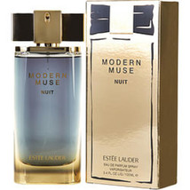 MODERN MUSE NUIT by Estee Lauder - Type: Fragrances - $80.41