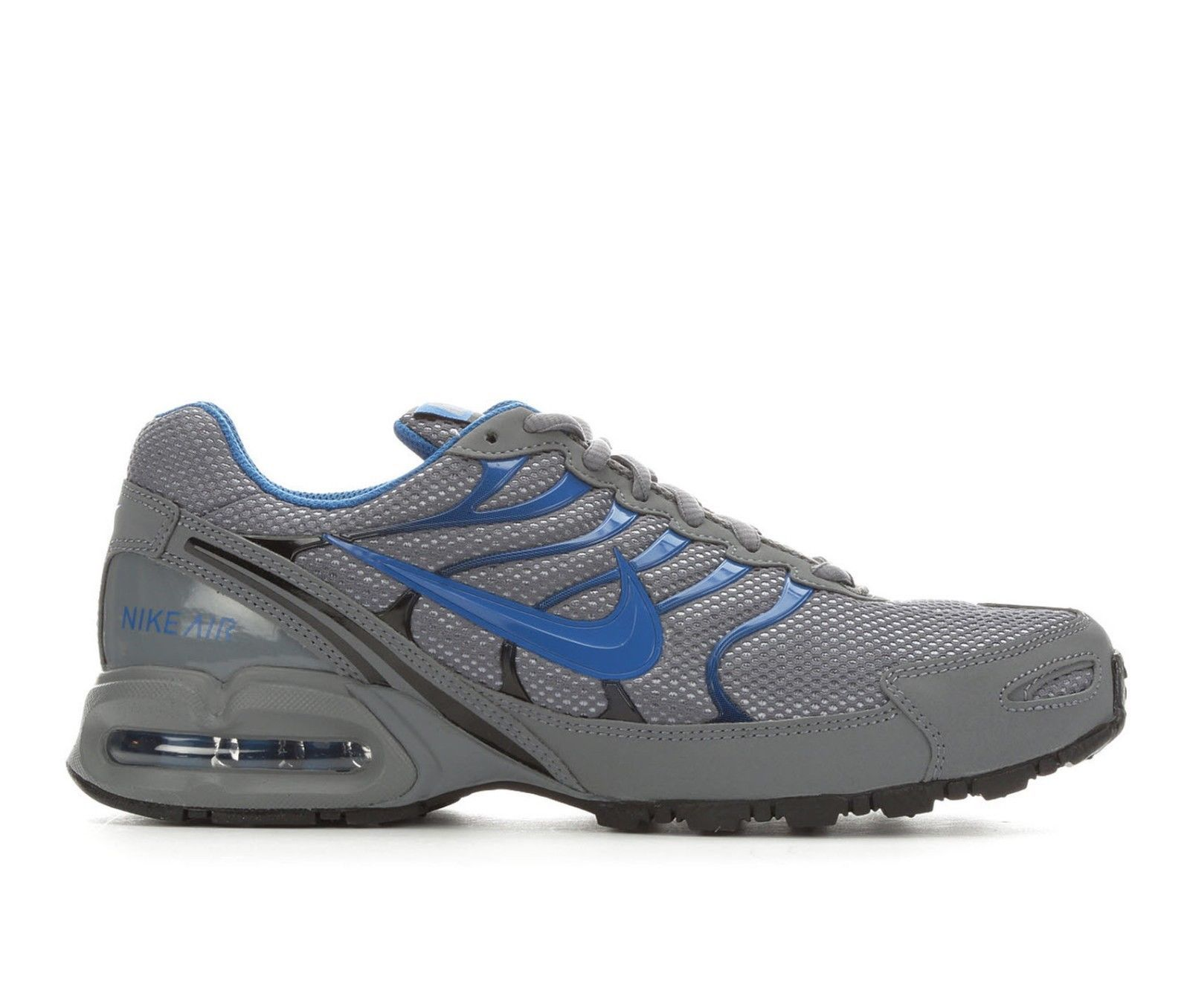 low priced 3745f 2879a ... best price abordable nouvelbaskets de nouvelbaskets abordable nike air  max torche 4 hommes et 5 articsimilaires