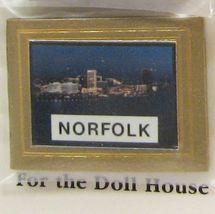 DOLLHOUSE Vancouver B C, Canada Photos & Album 2440 Jacqueline's Miniature - $5.55