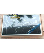 NEW LM238WF5 (SS)(A3) 1920*1080 23.8-inch LCD Display Panel 90 days warr... - $133.00